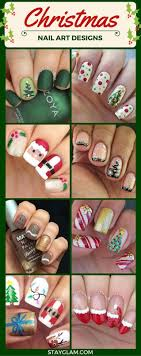 853 best Nail Art images on Pinterest | Nail designs, Nail art and ...