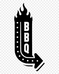 All contents are released under creative commons cc0. Png File Svg Bbq Svg Free Transparent Png 436x980 5503461 Pngfind