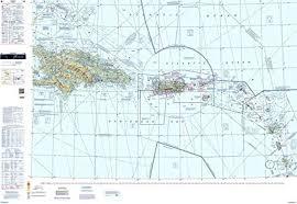 Vfr Charts Faa Faa Chart Caribbean Vfr Aeronautical Chart 2