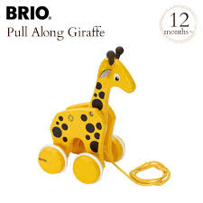 toy wooden toy wood toy cognitive education toy cognitive education toy of the brio ブリオプルトイ