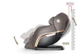 komoder rk 8900 massage chair