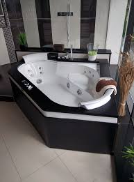 freestanding jacuzzi tub how to clean jetted tub freestanding jetted tub