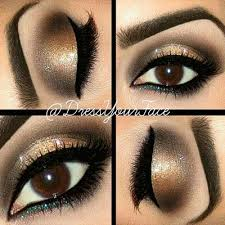 mac makeup tutorial green smokey eye makeup lessons with brittany holiday smokey glitter eyes by tamanna r the pic to see which