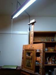 painting studio lighting. Best Lighting For Art Studio Floor Lamp Lamps Painting Studio Lighting