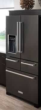 Best  Refrigerators Ideas On Pinterest - Kitchen refrigerator