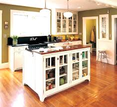 Kitchen Centre Island Designs Center Island Designs For Kitchens Conexaowebmixcom