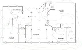 wiring for new basement design help electrical diy chatroom wiring for new basement design help light framework wire4 jpg