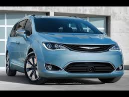 2018 chrysler pacifica s package. plain package 2018 chrysler pacifica facelift  first look intended chrysler pacifica s package