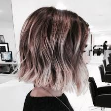 Long Bob Hairstyle 50 Inspiration FOLLOW ME ON INSTA Ellemartinez H U U R R Pinterest Hair