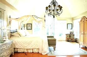 Grey Farmhouse Canopy Bed Daybed Daybeds For Sale – best home modern