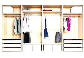 various plywood closet organizer closet organizer furniture plywood closet organizer wood closet organizer wood closet organizers organizer plans wooden