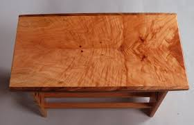 coffee table top view. marcocarpa side table - top view coffee h