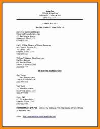 How To Do A Resume Paper Fascinating Extremely How T How To Do A Resume Paper And How To Write A Resume