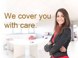 national brokers insurance home auto insurance business insurance group home auto insurance additional insurance