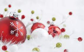 Christmas Widescreen Wallpaper posted ...