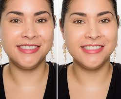 make up for ever water blend face body foundation