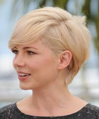 Mother Of Groom Hairstyles Hairstyle Just Women Fashion