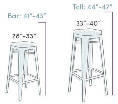 Full Size of Sofa:exquisite How Tall Are Bar Stools Default Name Sofa Large  Size of Sofa:exquisite How Tall Are Bar Stools Default Name Sofa Thumbnail  Size ...