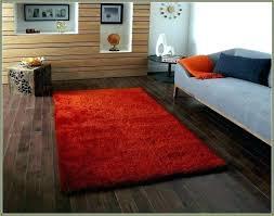 orange throw rug burnt blanket full image for area rugs australia orange throw rug