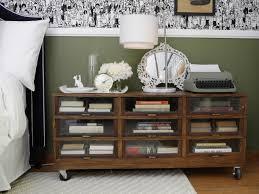 repurpose old furniture. Image Source Repurpose Old Furniture