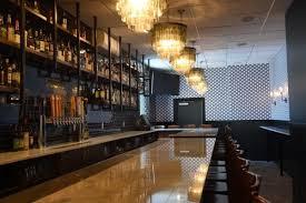 the bar at bottle rocket facebook