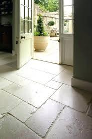 lime stone living room trends floors ideas tile