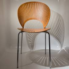 odd furniture pieces. The Trinidad Chair Is One Of Most Distinct And Unusual Modern Danish Chairs Made In Plywood. It Was Designed By Nanna Ditzel Given That Odd Furniture Pieces P