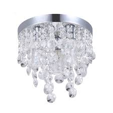 forum cygnus 3 light ceiling fitting spa av3388a at victorian plumbing uk
