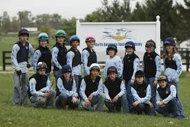 jockey size jockeys the kentucky horse industry