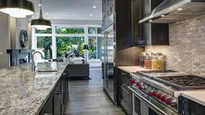 Kitchen Design Services San Jose Remodeling Contractors In San Jose Ca A C A Remodeling Design