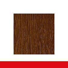 Kunststofffenster Golden Oak Innen Und Außen Dreh Kipp Fenster 1