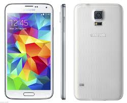 Samsung Galaxy S5 4g Price In India Features And Specifications