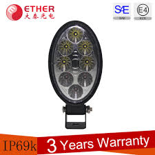 24 Volt Truck Led Lights 24w Tractor And Trailers Led Work Lights 12v 24 Volt Truck Lights Buy Led Trailer Lights 12v Led Work Light 24 Volt Truck Lights Product On