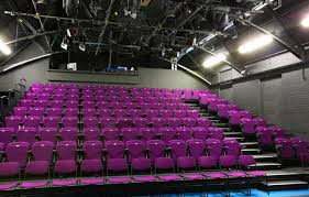 Hexagon Seating Chart Hexagon Seating Chart Hexagon Reading View From Seats