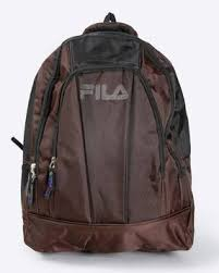<b>Men's Backpacks</b> online. Buy <b>Men's Backpacks</b> online in India. - Ajio