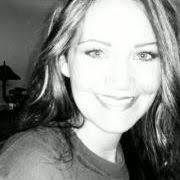 Debbie Bullock (debbiebullock98) - Profile | Pinterest