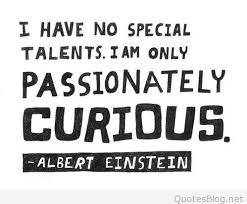 Witty Quotes Best Best Witty Quotes And Sayings