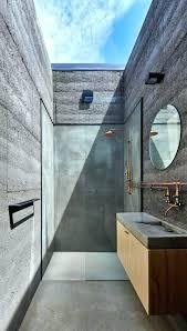 outdoor bathtub ideas outdoor bathroom ideas bathroom best outdoor bathrooms ideas on bathtub bathroom designs pictures