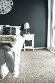 best wall to wall carpet best wall to wall carpet for bedroom dark grey wall and best wall to wall carpet