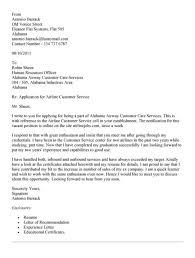 Letter Of Recommendation Mechanic Letter Of Recommendation Mechanic Magdalene Project Org