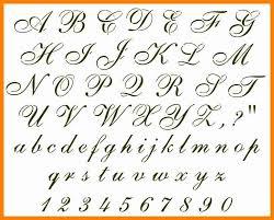 cursive writing capital letters 16ff6f8c4d3ca3fdd3a e6e56