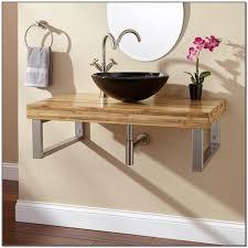 kohler wall mount sink bracket