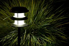 Small Picture solar garden light projects Landscaping Gardening Ideas