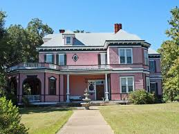 exterior house color schemes 2013. pink house color schemes exterior 2013