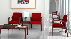 waiting furniture. Wonderful Furniture Common Sense Office Furniture Carries A Large Variety Of Waiting Room  Furniture From Different Manufacturers For Waiting