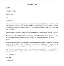 Business Agreement Letter 6 Contract Agreement Letter Park Attendant ...