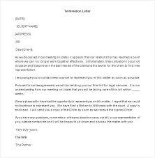 Business Agreement Letter 6 Contract Agreement Letter Park Attendant ...