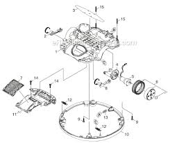 karcher rc 3000 parts list and diagram 1 269 101 0 click to expand