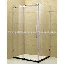 shower enclosures china shower enclosures