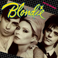 <b>Eat To</b> The Beat: How <b>Blondie</b> Served Up A New Wave Classic ...